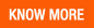 Bi-City Body Works: Columbus Garage - Learn More